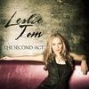 Couverture de l'album The Second Act - EP