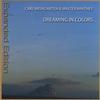 Couverture de l'album Dreaming In Colors (Expanded Edition)