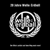 Couverture de l'album 20 Jahre Welle: Erdball - Best Of