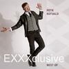 Couverture de l'album EXXXclusive - Best Of