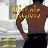Couverture de l'album 100% Player Nichols (The Zouk Mack Daddy)