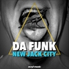 Cover of the album New Jack City - Single