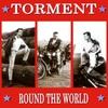 Couverture de l'album Round the World