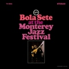 Cover of the album Bola Sete at the Monterey Jazz Festival