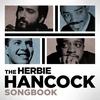 Cover of the album The Herbie Hancock Songbook
