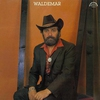 Cover of the album Waldemar