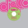 Couverture de l'album This Time / Soul Sister Butterfly - Single