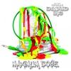 Cover of the album Maximum dose