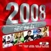 Cover of the album 2005 Año de Exitos Pop