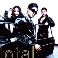 Cover of the track Total