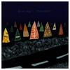 Cover of the track Dark Night (Krucy Darkstar Remix)