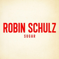 Cover of the track Sugar