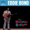 Cover of the album The Memphis Bopper