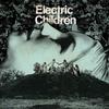 Couverture de l'album Electric Children