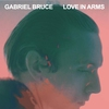 Cover of the album Love in Arms