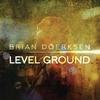Couverture de l'album Level Ground