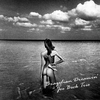 Cover of the album Brazilian Dreamin'