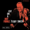 Cover of the album Cat on a Hot Fiddle
