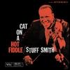 Couverture de l'album Cat on a Hot Fiddle