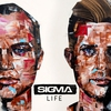 Cover of the album Life (Deluxe)