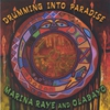 Couverture de l'album Drumming into Paradise