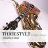 Couverture de l'album Smooth n Chill