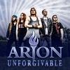 Cover of the album Unforgivable - Single