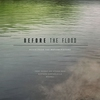 Couverture de l'album Before the Flood: Music From the Motion Picture