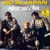 Couverture du titre Big In Japan (1985)