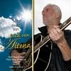 Cover of the album Het Beste Van Dick Van Altena