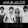 Cover of the album Gitana - Single