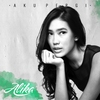 Cover of the album Aku Pergi - Single