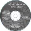 Couverture de l'album Busy Street