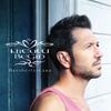 Cover of the album Nieuw Begin - Single