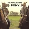 Cover of the album Pony - Single