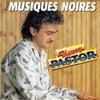 Cover of the track Sur Des Musiques Noires 141