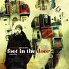Cover of the album Foot In the Door (Mixed By DJ Jazzy Jeff)