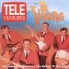 Cover of the album Tele Ventures