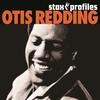 Cover of the album Stax Profiles: Otis Redding