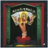 Cover of the album Wire Train