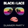 Cover of the album Summer Party