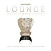 Cover of the album Armada Lounge, Vol. 5 (The Best Downtempo Songs for Your Listening Pleasure)