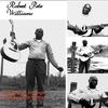 Cover of the album Robert Pete Williams