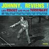 Cover of the album Les rocks les plus terribles