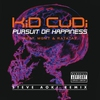 Couverture du titre Pursuit of Happiness (Steve Aoki remix)