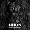 Cover of the album Nnon