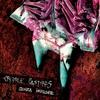 Cover of the album Senza Impronte - EP