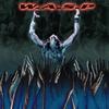 Couverture de l'album The Neon God - The Demise, Pt. 2