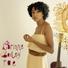 Cover of the album Corinne Bailey Rae