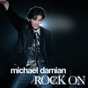 Couverture de l'album Rock On
